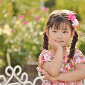 お子さんの小児矯正を始める前にしておくべきこととは?